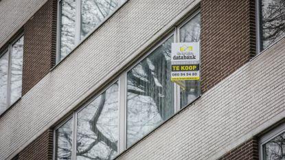 Huis in Brugge te duur voor jou? Stad koopt de grond, jij bouwt de woning
