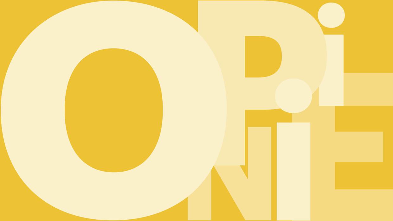 SITE Artikel Opinie Typografie illustratie