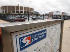 Viol dans un train: la non-assistance des passagers remise en question