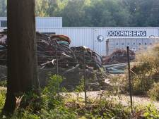 Bandenbedrijf uit Lochem mag niet meer dumpen op haventerrein Enschede: gemeente grijpt in