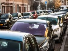 CDA en VVD vinden dat anti-autobeleid doorslaat: 'Wegpesten werkt niet'