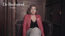 """De 7 hoofdzonden van Ella Leyers: """"Lust? Ik lees ook wel heel graag"""""""