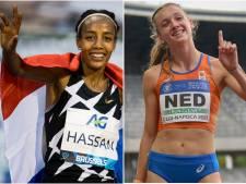Hassan en Bol de favorieten, maar wat mogen we verwachten van de andere Nederlanders?