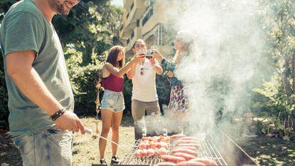Welke reiniger krijgt jouw barbecuegrill echt schoon?