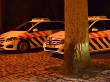 Gewonde bij incident aan Jachthuisdreef in Breda, mogelijk verband met carjacking