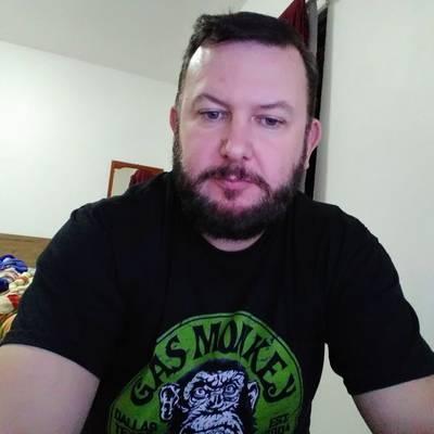 Braziliaan sterft aan spinnenbeet omdat hij 'te macho' was om naar dokter te gaan