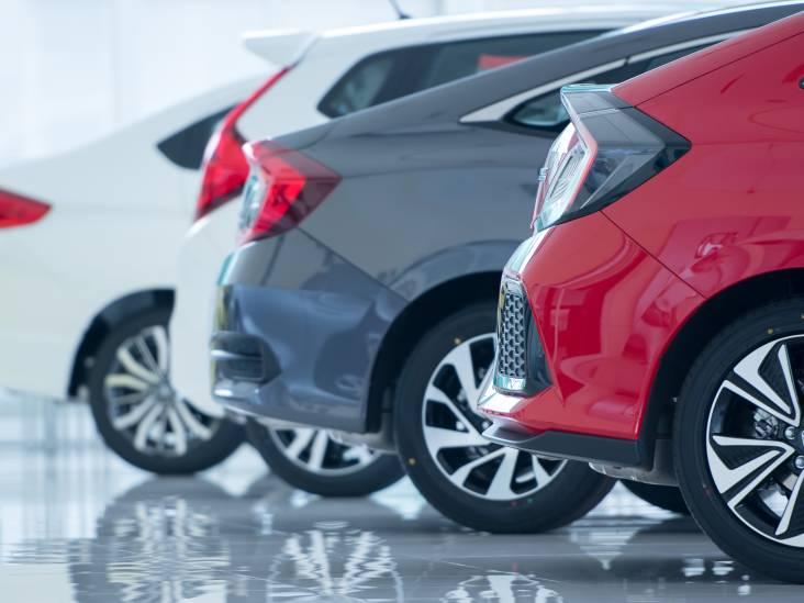 Hoe Opel slim inspeelt op de consument die 'zelf bepaalt welke auto hij kiest'