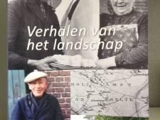 Boek over Boetelerveld en Schoonheten vliegt weg