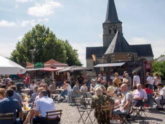 Onze weekendtips voor de Kempen: een Europese specialiteitenmarkt, een zomerbar in het thema van piraten of ga op wilgensafari