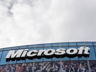 Microsoft haalt gigantisch botnet offline