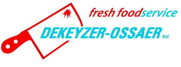 Dekeyzer-Ossaer, Koekelare