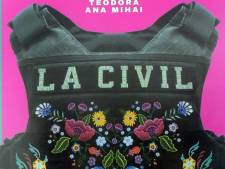 """Un bon cru belge à Cannes: le film """"La Civil"""" reçoit le prix de l'audace"""