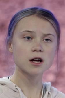 """""""Greta Thunberg pourra revenir nous voir quand elle aura fait des études"""""""