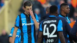 Straks VISTA! (15u) over de trainerswissel bij Lokeren en het nieuwe verlies van Club en Anderlecht
