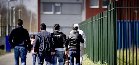 COA deelde jarenlang gevoelige gegevens van asielzoekers met de politie