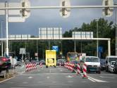 Nog even tanden op elkaar rond Arnhem: afsluiting Nijmeegseplein tot zondagnacht