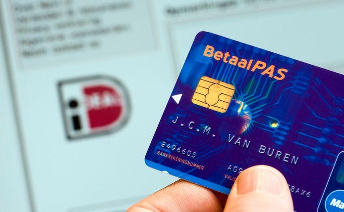 AMSTERDAM - De website van iDEAL. iDEAL is een betaalstandaard voor veilige en directe betalingen op internet via internetbankieren. iDEAL is online betalen via uw eigen bank. ANP PHOTO XTRA LEX VAN LIESHOUT