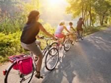 """Star du confinement, le vélo séduit de plus en plus de Belges: """"Un incroyable engouement"""""""