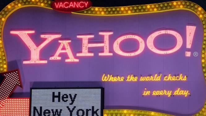 Britse tiener multimiljonair na overname nieuwsapp door Yahoo