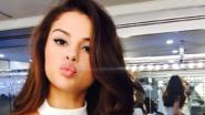 Nieuw Instagramrecord: Selena Gomez heeft 110 miljoen volgers