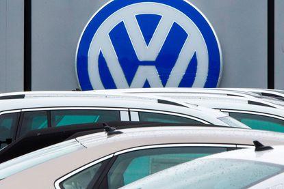 """""""Grote Duitse autoconstructeurs vormden jarenlang geheim kartel"""""""