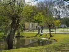 Van Leeuwen in gelijk gesteld: De Heksenketel wint na jaren in slepende rechtszaak tegen gemeente Veere