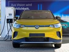 Bovag luidt de noodklok over te weinig subsidiegeld voor elektrische auto's: 'doorbraak van het elektrisch rijden wordt gehinderd'