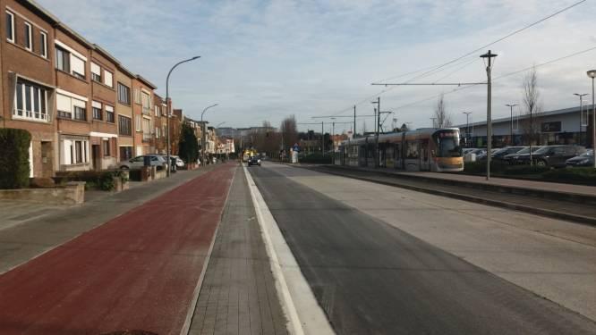 """1,5 miljoen euro investeringen voor nieuwe fietspaden in Dilbeek: """"Een goede manier om het fileprobleem in onze regio aan te pakken"""""""