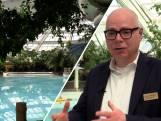 Kempervennen doet mee aan Fieldlab-experiment met 300 badgasten: 'Pilot is stap in de goede richting'