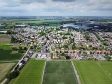 Nieuwbouw dorpshuis De Lier gaat er komen, maar waar?