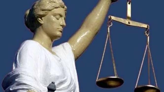Gps-dief vrij omdat eerdere straf niet werd uitgevoerd