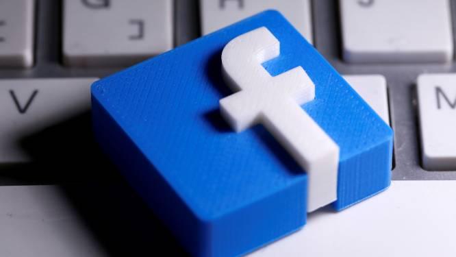 Facebook sluit afdelingen in Ierland waarmee het belasting omzeilde
