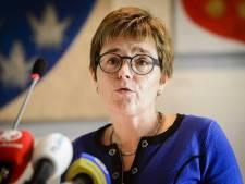 Burgemeester Geldermalsen: Dachten dat we dit konden