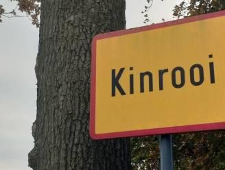 Kinrooi stelt festiviteiten rond 50-jarig bestaan een jaartje uit