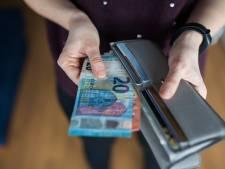 Tout ce qui change pour vous (et votre portefeuille) dès le 1er janvier