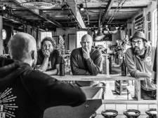 Deventer brouwerij Davo introduceert Migaloo bier in de strijd tegen plastic soep