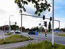 Groot onderhoud Beekse Brug uitgesteld tot volgend jaar, zorgen over verkeersdrukte door onderhoud Deense Hoek