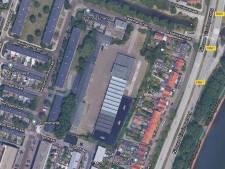Einddoel komt in zicht: nieuw wijkje brengt Middelburg dicht bij 400 nieuwe sociale huurhuizen
