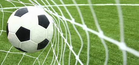 Bekerindeling bekend: tegen wie spelen de ploegen uit Rivierenland?
