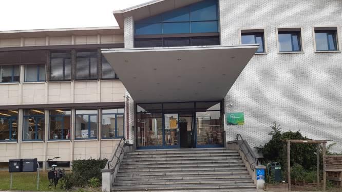 Opgefriste bib in Heverlee opent woensdag de deuren