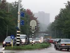 VVD stelt Kamervragen bereikbaar Wageningen
