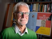 Oud-burgemeester Wijhe duikt in tragisch levensverhaal van zijn Duitse oom: 'Wat er in hem omging, heeft niemand ooit geweten'
