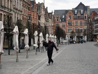 """Leuven wil horeca-uitbaters ook mentaal boven water houden en dat is hard nodig: """"De sluiting begint echt zwaar door te wegen"""""""
