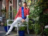 Naaktfoto's Remco (50) staan gewoon op internet: verlegen is hij niet, dat was vroeger wel anders