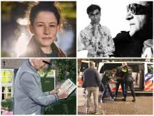 Gemist? Van aanranding verdachte VVD'er voorlopig op non-actief en slachtoffers schetsen gruwelijk beeld van 'Bijbelse' zorgboerderij