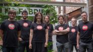 Muziekclub N9 gaat voor coronaproof zomerconcept: concertjes in zomerbar van Café Pingouin