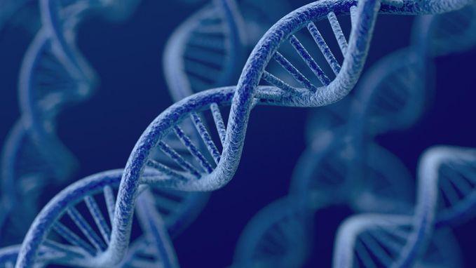 Internationale DNA-databank zorgt voor opheldering van 6.260 misdaden