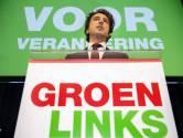 Nergens scoort GroenLinks zo goed als in Utrecht