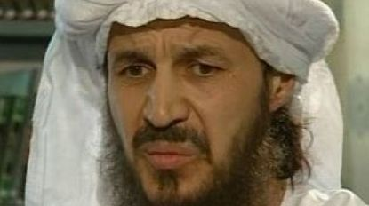 Jihadisten ruziën over Brusselse kleuter