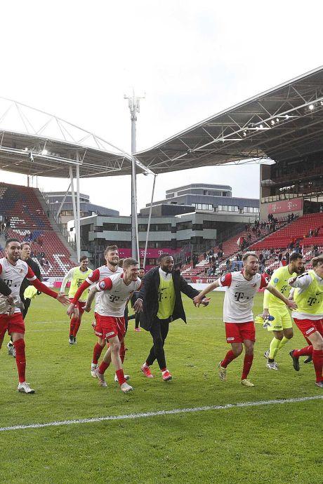 Maakt FC Utrecht kans in kort geding? 'De vraag is of Songfestival zo'n bijzonderheid is'